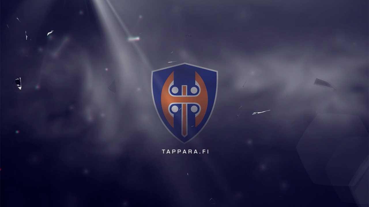 Tappara